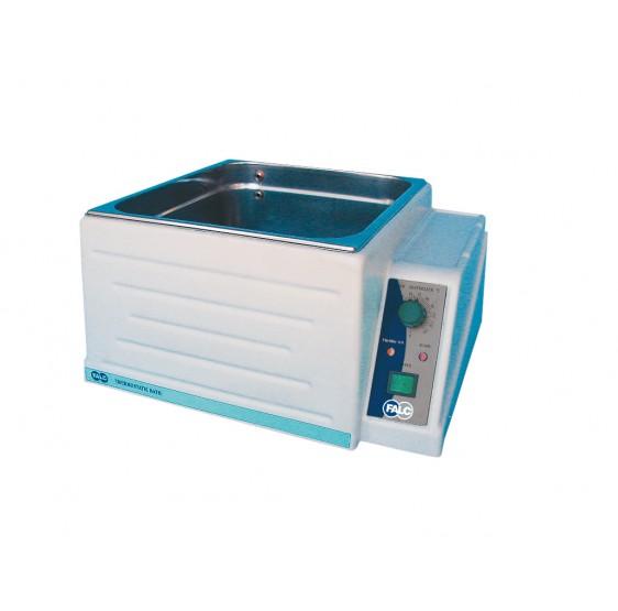 Bagno termostatico falc mod wb m50 analogico - Bagno termostatico ...