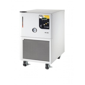 CHILLER LAUDA MICROCOOL MC 600